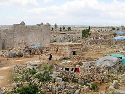 893e72f3_syrian_archaeologist_.jpg