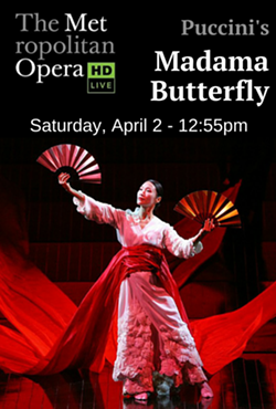 32b11ea8_madama_butterfly.png