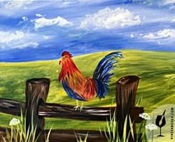 d1c1f819_rooster-_easy-_deirdra_wm.jpg