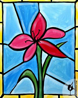 452b155a_stained_glass_flower-_easy-_meredith_wm.jpg