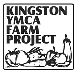 3662007e_kingston_ymca_farm_project_logo1_2_-1.jpg