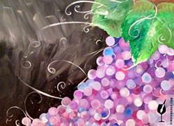 1525a595_swirly_grapes-easy-christina_wm.jpg
