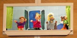 1ccee71f_puppet-show2016.jpg