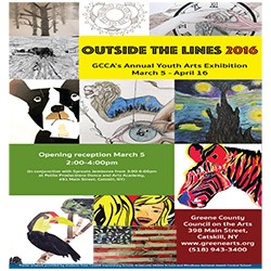 5c5b01bf_outside_the_lines_2016_poster_final_square_250_pi.jpg