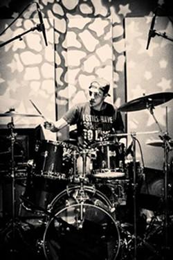 92afdfcf_botb_bw_drummer.jpg