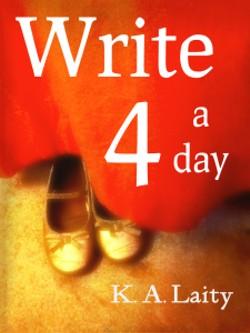 5077aa20_write-4-a-day.jpg