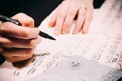 39f39c2f_songwriting-300x200.jpg