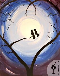 ad3b98c5_midnight_love_birds-easy-meredith_wm.jpg
