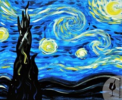 2454e793_starry_night_-moderate-jamie_wm.jpg