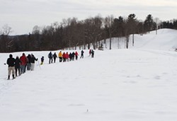 fea213d2_snowshoe_photo_credit_sarah_hasbrook.jpg