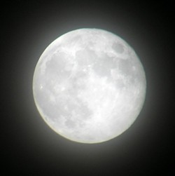 26605798_blue_moon_hike.jpg