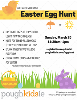935d0c00_2016-03-20_easter_egg_hunt.png