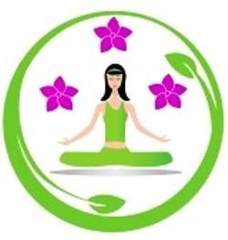 e4690a3f_zen_meditation.jpg