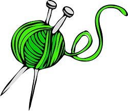 bfd02af2_knitting_needles.jpg
