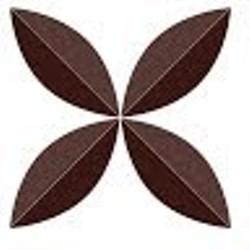 066dfde2_fruition.logo.brown.jpg