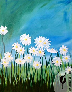 ad0056c4_daisies-easy-april_wm_2_.jpg
