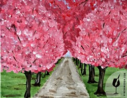 4d4c14f7_cherry_blossoms-easy-whitney_wm.jpg