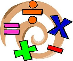 4470933b_math_symbols.jpg