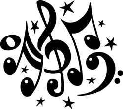 8841ee4b_music-notes-clipart-7.jpg