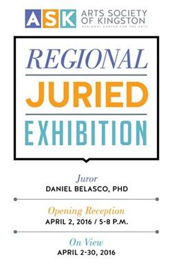 6b39c6b3_regional_juried_exhibition_poscard_3.jpg