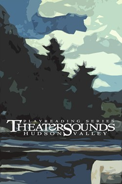6f1b3400_theatersounds_logo.jpg