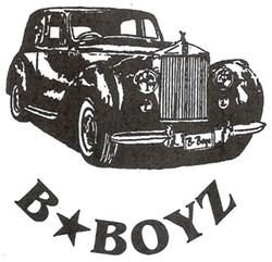 1a4b6a30_bboyz_logo.jpg