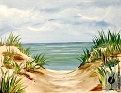 2a62738c_beach_dunes-easy-april_wm.jpg