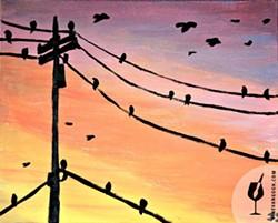 9f9062b3_birds_on_a_wire-easy-jaime_wm.jpg