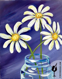 f268bf69_3_daisies-easy-christy_wm.jpg