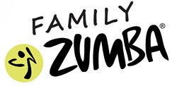 66965f8f_family-zumba-party-logo_2_.jpg