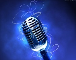 89869c98_microphone_micnight.jpg