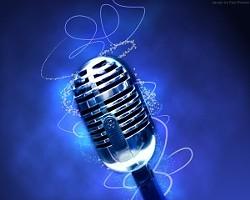 89869c98_microphone_micnight.jpg