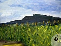 4d6bb6a8_cornfield-_easy-_whitney_wm.jpg