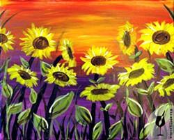 e8770506_wallkill_view_sunflowers-easy-jamie_wm.jpg