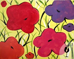 fa7e8d0d_pop_art_flowers-_easy-_meredith_wm.jpg