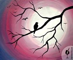 fc09cb18_pink_moon_birds-easy-april_wm.jpg