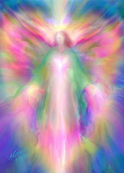 01ed830f_gallery-angels.jpg