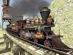 0673c98e_midnight_train.jpg