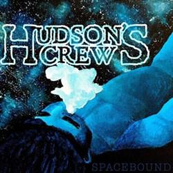 2b8e9b99_hudsons_crew_2.jpg