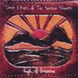 75825493_david_kraai_and_the_saddle_tramps.jpg