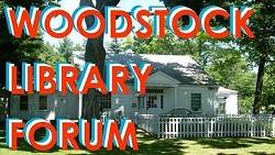 864606df_woodstock_library_forum_web_sml.jpg