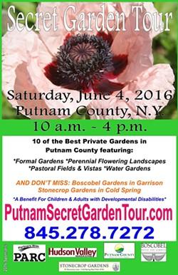 0f9a840c_2016_garden_tour_poster.jpg