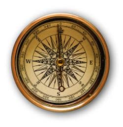 6817a2c7_navigation.jpg
