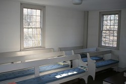9249b333_qm_meeting_house_interior_far_side.jpg