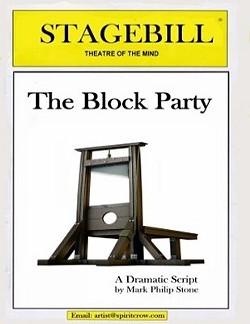 03b88686_the-block-party-stagebill.jpg