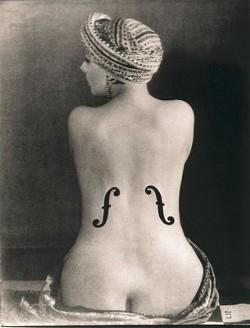 fb172f71_kiki-le-violon-d-ingres.jpg