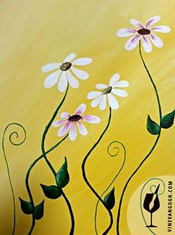 172d7116_daisies-easy-christina_wm.jpg