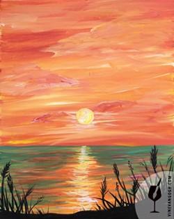 d02a5f0f_sunset_at_the_seashore-easy-_deirdra_wm.jpg