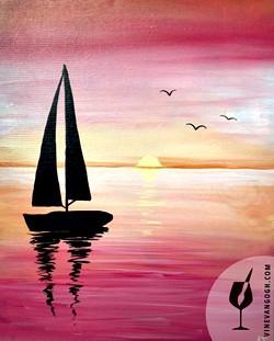 0ca9311d_pink_sunset_sailing-easy-april_wm.jpg