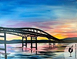 9b0b22bd_newburgh_beacon_bridge-_easy-_christy.jpg_wm.jpg